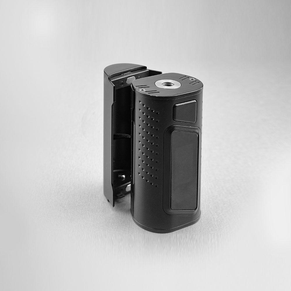 Batteries-d'e-cig