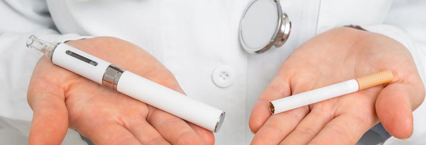 e liquide cigarette