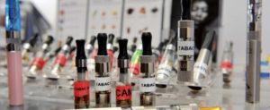 boutique-de-cigarette-electronique